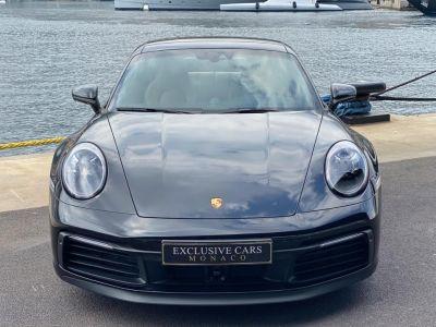 Porsche 911 TYPE 992 CARRERA 4S PDK 450 CV - MONACO - <small>A partir de </small>1.610 EUR <small>/ mois</small> - #2