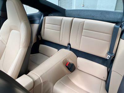Porsche 911 TYPE 992 CARRERA 4S PDK 450 CV - MONACO - <small>A partir de </small>1.610 EUR <small>/ mois</small> - #9