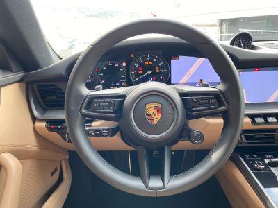 Porsche 911 TYPE 992 CARRERA 4S PDK 450 CV - MONACO - <small>A partir de </small>1.610 EUR <small>/ mois</small> - #12