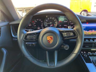 Porsche 911 TYPE 992 CARRERA 4S PDK 450 CV - MONACO - <small>A partir de </small>1.590 EUR <small>/ mois</small> - #19