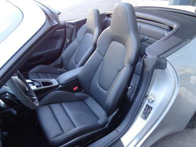 Porsche 911 TYPE 992 CARRERA S CABRIOLET PDK 450 CV - MONACO - <small>A partir de </small>1.590 EUR <small>/ mois</small> - #9
