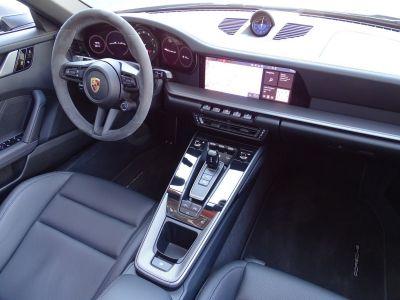 Porsche 911 TYPE 992 CARRERA S CABRIOLET PDK 450 CV - MONACO - <small>A partir de </small>1.590 EUR <small>/ mois</small> - #10
