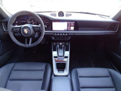 Porsche 911 TYPE 992 CARRERA S CABRIOLET PDK 450 CV - MONACO - <small>A partir de </small>1.590 EUR <small>/ mois</small> - #11