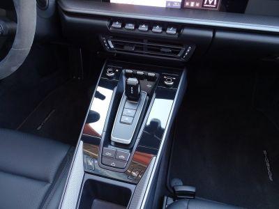 Porsche 911 TYPE 992 CARRERA S CABRIOLET PDK 450 CV - MONACO - <small>A partir de </small>1.590 EUR <small>/ mois</small> - #12