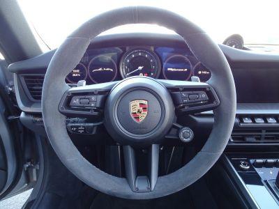 Porsche 911 TYPE 992 CARRERA S CABRIOLET PDK 450 CV - MONACO - <small>A partir de </small>1.590 EUR <small>/ mois</small> - #13