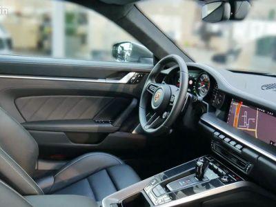 Porsche 911 TYPE 992 COUPE 3.8 650 CH TURBO S PDK8 etat neuf malus payé disponible - <small></small> 269.990 € <small>TTC</small>