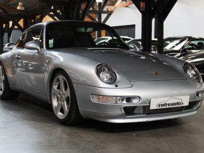Porsche 911 TYPE 993 (993) 3.6 CARRERA RUF - <small></small> 74.890 € <small>TTC</small>
