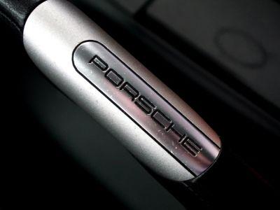 Porsche 911 TYPE 996 (2) 3.6 TURBO - <small></small> 59.990 € <small>TTC</small> - #6