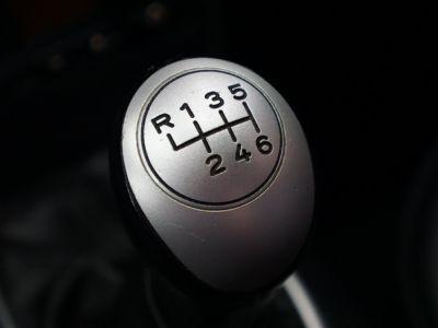 Porsche 911 TYPE 996 (2) 3.6 TURBO - <small></small> 59.990 € <small>TTC</small> - #7