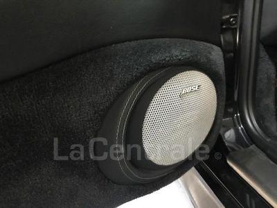 Porsche 911 TYPE 996 CABRIOLET (996) (2) CABRIOLET 3.6 TURBO BVA - <small></small> 57.990 € <small>TTC</small>