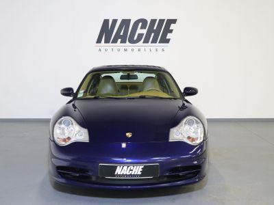 Porsche 911 Type 996 Carrera - <small></small> 36.900 € <small>TTC</small> - #2
