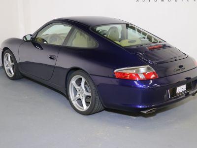 Porsche 911 Type 996 Carrera - <small></small> 36.900 € <small>TTC</small> - #5