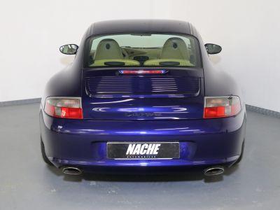 Porsche 911 Type 996 Carrera - <small></small> 36.900 € <small>TTC</small> - #6