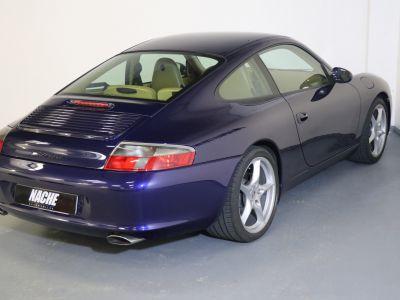 Porsche 911 Type 996 Carrera - <small></small> 36.900 € <small>TTC</small> - #7
