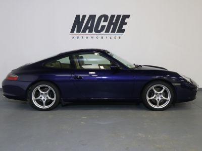 Porsche 911 Type 996 Carrera - <small></small> 36.900 € <small>TTC</small> - #8