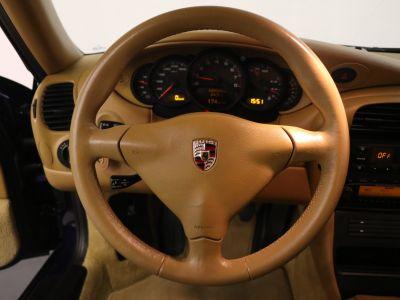 Porsche 911 Type 996 Carrera - <small></small> 36.900 € <small>TTC</small> - #15