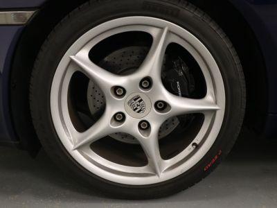 Porsche 911 Type 996 Carrera - <small></small> 36.900 € <small>TTC</small> - #22