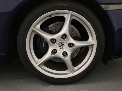 Porsche 911 Type 996 Carrera - <small></small> 36.900 € <small>TTC</small> - #23