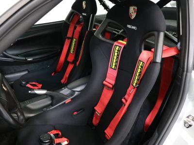 Porsche 911 type 996 GT3 Clubsport - <small></small> 92.900 € <small>TTC</small> - #9
