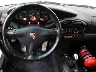 Porsche 911 type 996 GT3 Clubsport - <small></small> 92.900 € <small>TTC</small> - #11