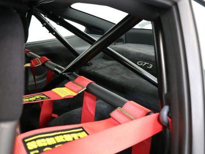 Porsche 911 type 996 GT3 Clubsport - <small></small> 92.900 € <small>TTC</small> - #15