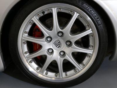 Porsche 911 type 996 GT3 Clubsport - <small></small> 92.900 € <small>TTC</small> - #21