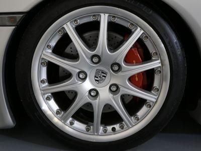 Porsche 911 type 996 GT3 Clubsport - <small></small> 92.900 € <small>TTC</small> - #22