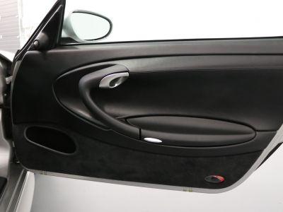 Porsche 911 type 996 GT3 Clubsport - <small></small> 92.900 € <small>TTC</small> - #24