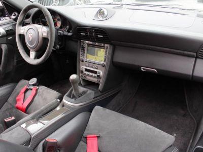 Porsche 911 TYPE 997 (997) 3.6 530 GT2 - <small></small> 134.800 € <small>TTC</small>