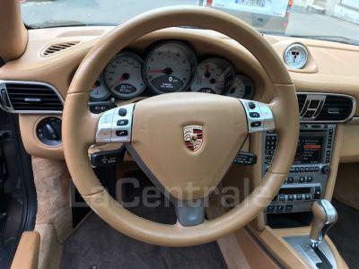 Porsche 911 TYPE 997 (997) 3.8 355 TARGA 4S TIPTRONIC S - <small></small> 58.990 € <small>TTC</small>