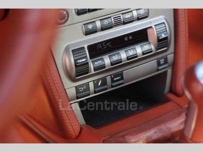 Porsche 911 TYPE 997 CABRIOLET (997) CABRIOLET 3.8 355 CARRERA 4S - <small>A partir de </small>490 EUR <small>/ mois</small> - #11