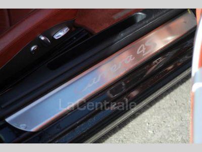 Porsche 911 TYPE 997 CABRIOLET (997) CABRIOLET 3.8 355 CARRERA 4S - <small>A partir de </small>490 EUR <small>/ mois</small> - #22
