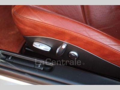 Porsche 911 TYPE 997 CABRIOLET (997) CABRIOLET 3.8 355 CARRERA 4S - <small>A partir de </small>490 EUR <small>/ mois</small> - #23