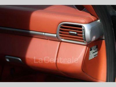 Porsche 911 TYPE 997 CABRIOLET (997) CABRIOLET 3.8 355 CARRERA 4S - <small>A partir de </small>490 EUR <small>/ mois</small> - #24