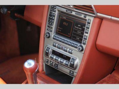 Porsche 911 TYPE 997 CABRIOLET (997) CABRIOLET 3.8 355 CARRERA 4S - <small>A partir de </small>490 EUR <small>/ mois</small> - #25