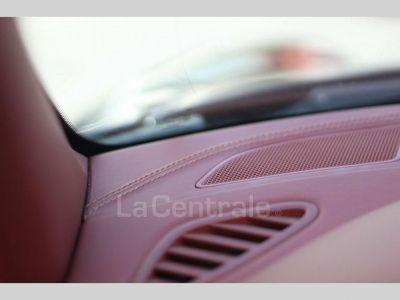 Porsche 911 TYPE 997 CABRIOLET (997) CABRIOLET 3.8 355 CARRERA 4S - <small>A partir de </small>490 EUR <small>/ mois</small> - #26