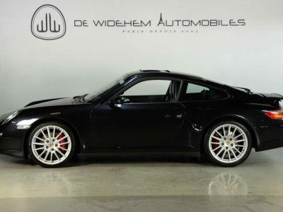Porsche 911 TYPE 997 CARRERA 4S 3.8 355 TIPTRONIC - <small></small> 49.900 € <small>TTC</small> - #2