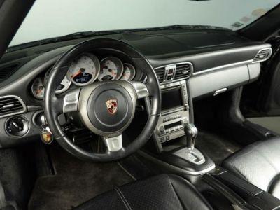 Porsche 911 TYPE 997 CARRERA 4S 3.8 355 TIPTRONIC - <small></small> 49.900 € <small>TTC</small> - #6