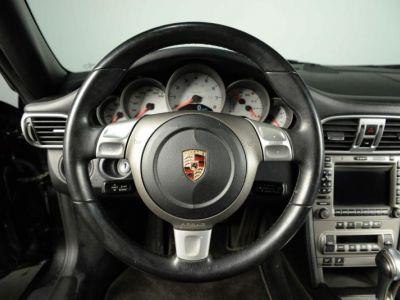 Porsche 911 TYPE 997 CARRERA 4S 3.8 355 TIPTRONIC - <small></small> 49.900 € <small>TTC</small> - #10