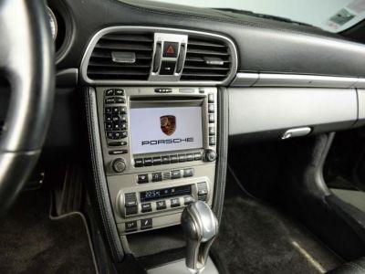 Porsche 911 TYPE 997 CARRERA 4S 3.8 355 TIPTRONIC - <small></small> 49.900 € <small>TTC</small> - #11