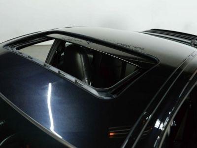Porsche 911 TYPE 997 CARRERA 4S 3.8 355 TIPTRONIC - <small></small> 49.900 € <small>TTC</small> - #12