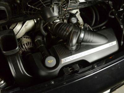 Porsche 911 TYPE 997 CARRERA 4S 3.8 355 TIPTRONIC - <small></small> 49.900 € <small>TTC</small> - #16