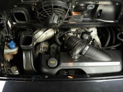 Porsche 911 TYPE 997 CARRERA 4S 3.8 355 TIPTRONIC - <small></small> 49.900 € <small>TTC</small> - #19