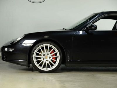 Porsche 911 TYPE 997 CARRERA 4S 3.8 355 TIPTRONIC - <small></small> 49.900 € <small>TTC</small> - #20