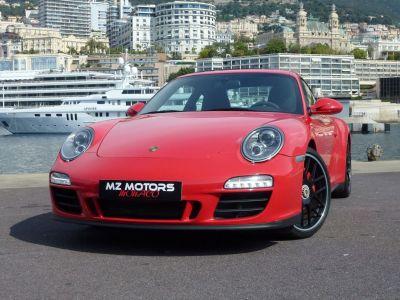 Porsche 911 TYPE 997 CARRERA GTS 408 CV PDK - <small></small> 82.900 € <small>TTC</small>
