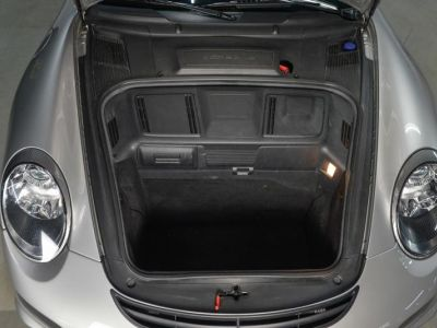 Porsche 911 TYPE 997 GT3 RS 3.6 415 - <small></small> 119.900 € <small>TTC</small>