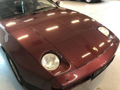 Porsche 928 928S - <small></small> 23.750 € <small>TTC</small> - #10