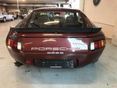 Porsche 928 928S - <small></small> 23.750 € <small>TTC</small> - #13