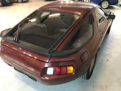 Porsche 928 928S - <small></small> 23.750 € <small>TTC</small> - #16