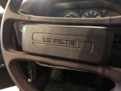 Porsche 928 928S - <small></small> 23.750 € <small>TTC</small> - #23